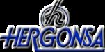 Hergonsa