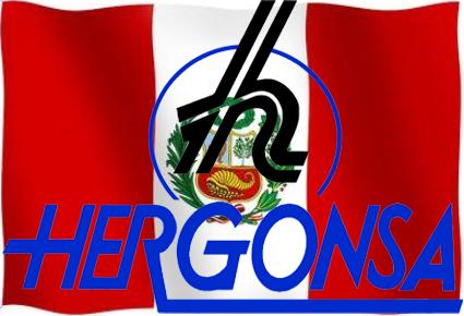 Hergonsa Perú